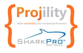Projility_SharkPro copy