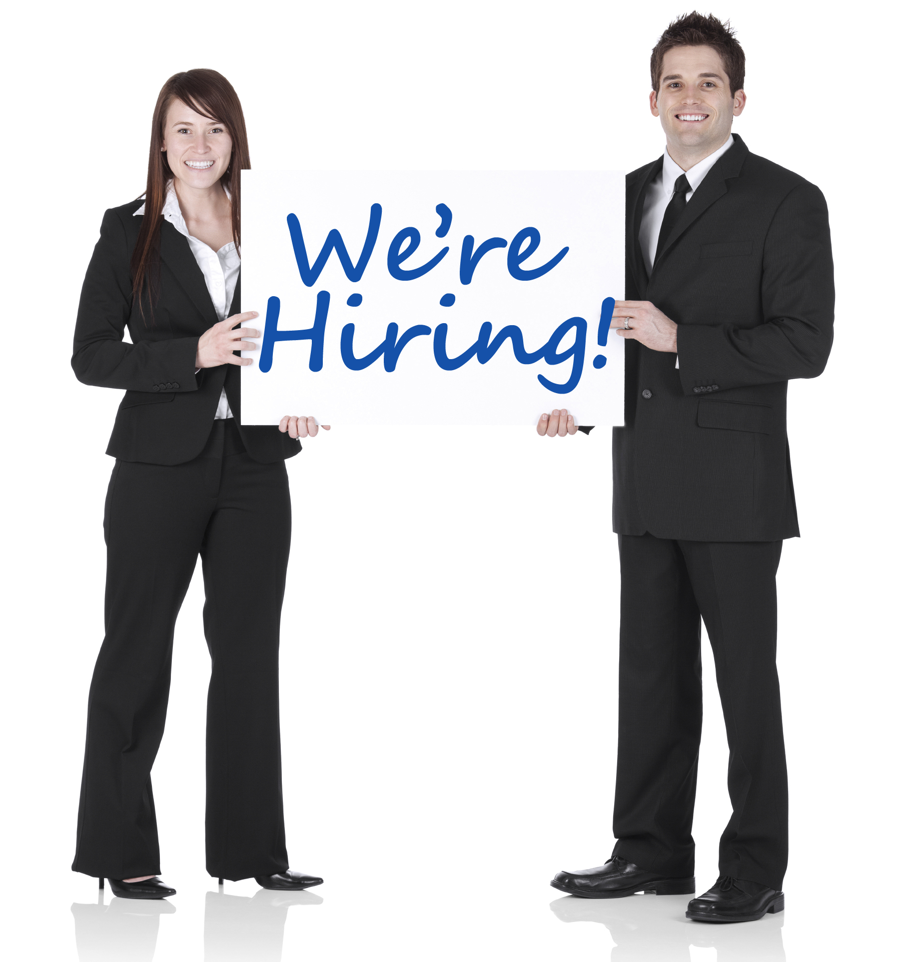 we re growing we re hiring project hosts blog we have several job openings that have just recently been posted if you are looking for work