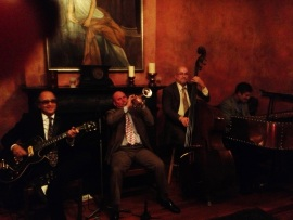 Scott-Jazz-Quartet-ProjectHosts-BourbonSt