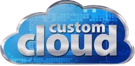 Project Hosts Custom Cloud
