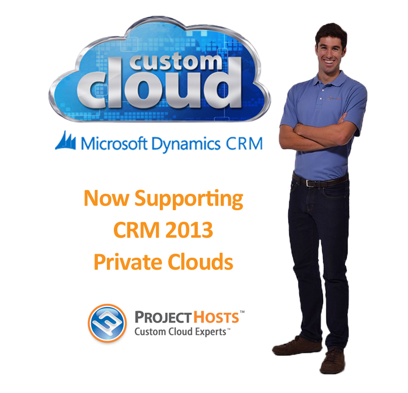 project hosting Unlimited users, unlimited projects for free cloudforge delivers agile tools and services for developing and deploying in the c.
