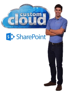The SharePoint Custom Cloud delivers a dedicated solutions architecture, specialized security, real-time business intelligence and Microsoft partner applications support.
