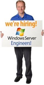 we're-hiring-Windows-Server-Engineers