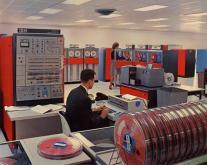 System360-Copyright-IBM