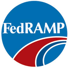 FedRAMP Authorized SaaS