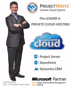 Project Hosts achieves Gold Hosting competency from Microsoft - placing it an elite group of the top 1 percent of Microsoft's partner ecosystem.