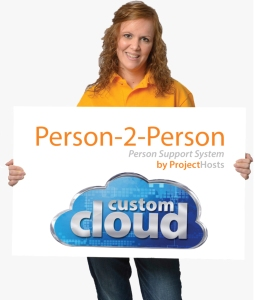 p2p_CustomCloud