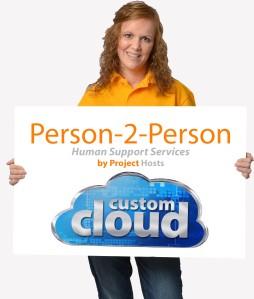 P2P_CustomCloud_cntrd