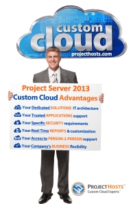 Project-Server2013-Custom-Cloud-Businessman