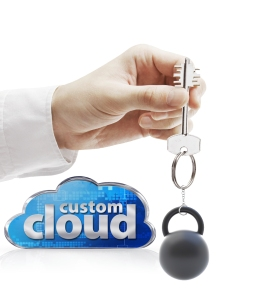 Security_Cloud