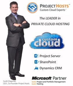 Gold-Hosting-Scott
