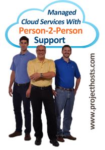 persoon-to-person-support