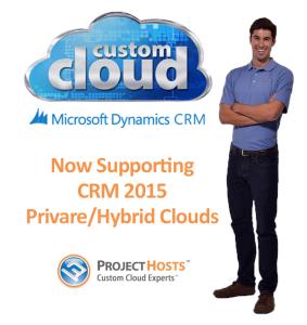 DynamicsCRM_2015