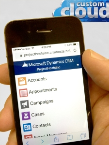 CRM_Mobile
