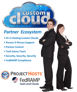 Partner_Ecosystem_Graphic