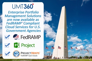 ProjectHosts-UMT360-FedRAMP