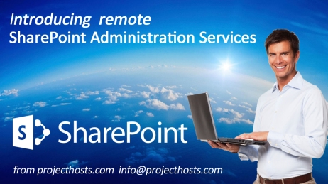 sharepoint-admin-services