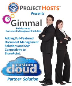 Partner_Solution_Gimmalpsd