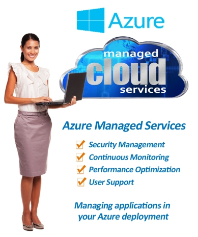 Azure-Managed-Services2