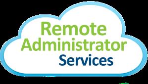 remote-administrator-services