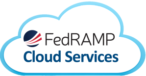 Fedramp-managed-services