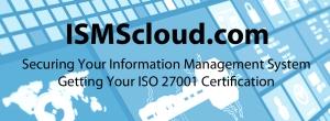 ISMScloudlaunch