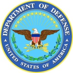 DOD-logo-vector