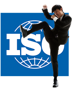 ISO_Man