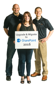 Stock_Amanda_Brent_David_Sign_SharePoint