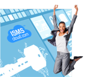 ISMSCLoud_Graphic_jump