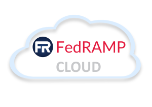 FedRAMP_Cloud