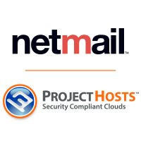 gI_85968_Netmail-ProjectHosts-200x200